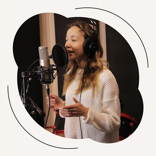 уроки вокалу по Skype